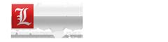 LALIGA188 - Situs Judi Bola Online Terpercaya Agen Judi Slot Terbaik