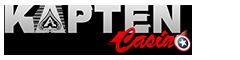 Judi Online | Agen Bola Terpercaya | Casino Online
