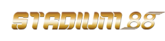 STADIUM88: Situs Judi Slot Online, IDN Slot, IDN Live, IDN Poker Terpercaya