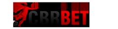 CBRBET - Situs Daftar Judi Slot Online Terpercaya | Indonesia Poker | SBOBET | BOLA88 | IDN Poker