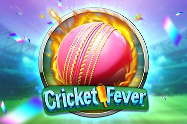 CRICKET FEVER?v=2.8.6