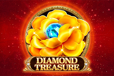 DIAMOND TREASURE?v=1.8