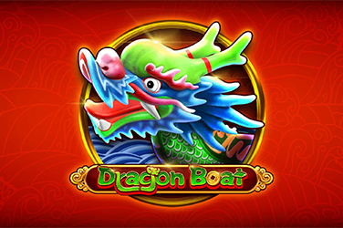 DRAGON BOAT?v=1.8
