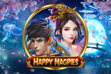 HAPPYMAGPIES?v=2.8.6
