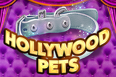 HOLLYWOOD PETS?v=2.8.6