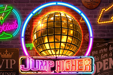 JUMPHIGHER?v=1.8