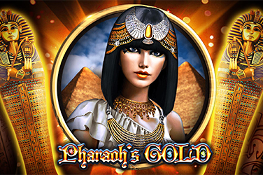 PHARAOH'S GOLD?v=2.8.6