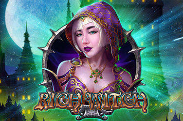 RICHWITCH?v=2.8.6