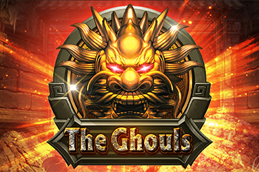 THE GHOULS?v=2.8.6
