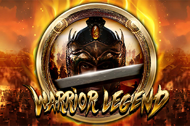WARRIOR LEGEND?v=1.8