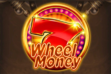 WHEELMONEY?v=2.8.6
