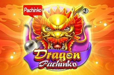 DRAGON PACHINKO?v=2.8.6