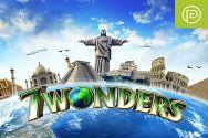 7 WONDERS?v=1.8