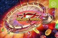 777 GOLDEN WHEEL?v=1.8