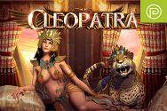 CLEOPATRA?v=1.8