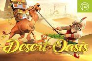 DESERT OASIS?v=1.8