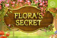 FLORA'S SECRET?v=1.8