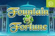 FOUNTAIN OF FORTUNE?v=1.8