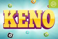 GAMEPLAY KENO?v=1.8