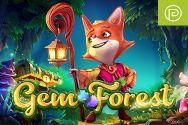 GEM FOREST?v=1.8