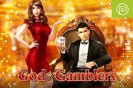 GOD OF GAMBLERS?v=1.8