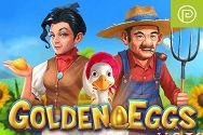 GOLDEN EGGS?v=1.8