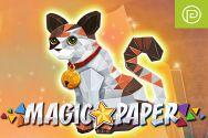 MAGIC PAPER?v=1.8