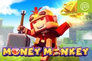 MONEY MONKEY?v=1.8
