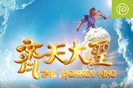 MONKEY KING?v=1.8