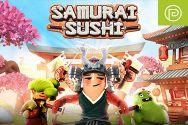SAMURAI SUSHI?v=1.8