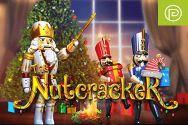 THE NUTCRACKER?v=1.8