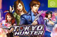 TOKYO HUNTER?v=1.8