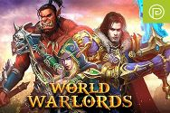 WORLD OF WARLORDS?v=1.8