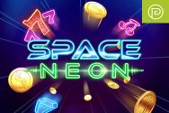 SPACE NEON?v=1.8