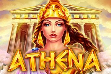 ATHENA?v=2.8.79