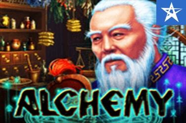 ALCHEMY?v=1.8