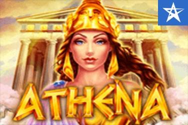 ATHENA?v=1.8