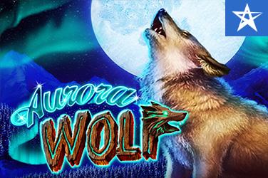 AURORA WOLF?v=1.8