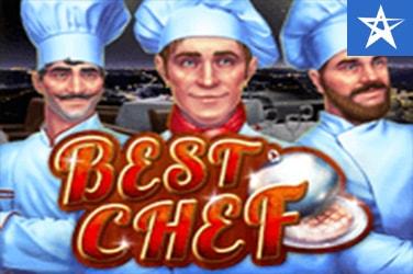 BEST CHEF?v=1.8
