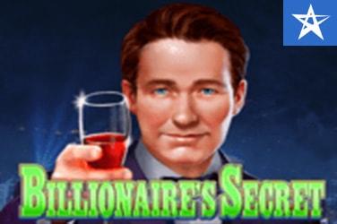 BILLIONAIRE'S SECRET?v=1.8