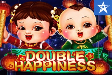 DOUBLE HAPPINESS?v=1.8