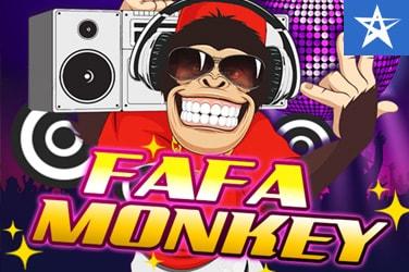 FA FA MONKEY?v=1.8