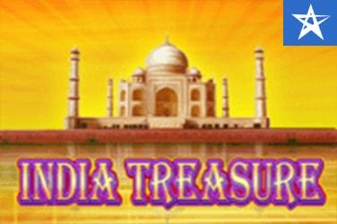 INDIA TREASURE?v=1.8