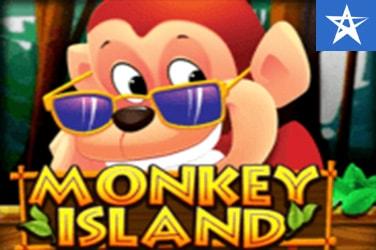 MONKEY ISLAND?v=1.8