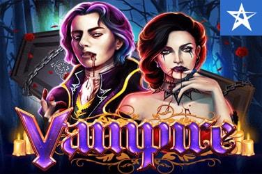 VAMPIRE?v=1.8