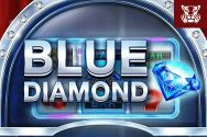 BLUE DIAMOND?v=1.8