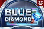 BLUE DIAMOND?v=1.8