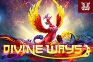 DIVINE WAYS?v=1.8