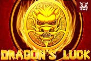 DRAGON'S LUCK?v=1.8