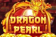 DRAGON PEARL?v=1.8